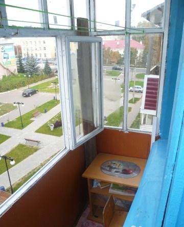 Комната в коммунальной квартире улица норкина, 6.